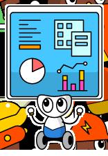 デザインファミリーが作れる解析ツール