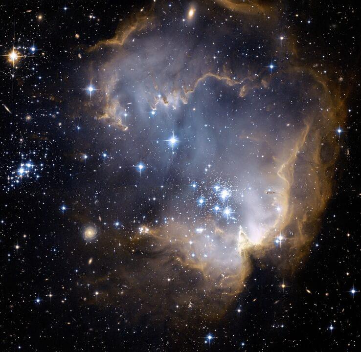 独占欲の強い一白水星