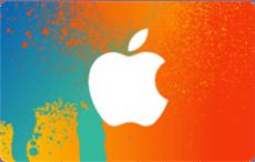 iTunesカード3000