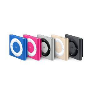 iPodshuffle2