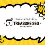 treasureSEO2