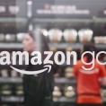 未来のスーパーマーケット『amazon go (アマゾンゴー)』